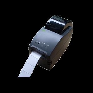 L2120 Label Printer