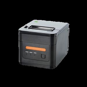 K300L Kitchen Printer
