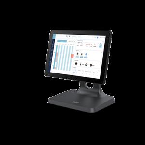 D1 -- Mini Desktop Touch POS