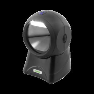 N2050 Handfree QR Scanner