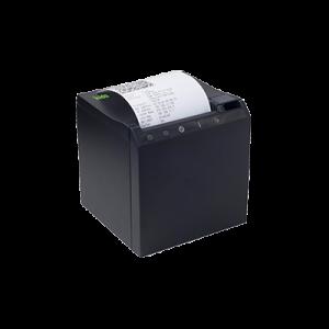 R330H-Mini Receipt Pritner
