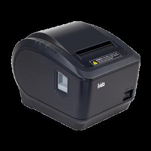 K260L-Wireless Receipt Pritner
