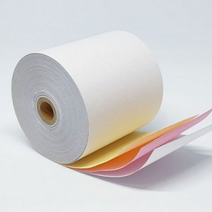 3ply paper roll